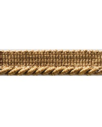 1/4 in Lipcord TRA310 TMB by
