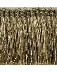 Brush Fringe Willow by
