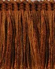 Brimar Trim 2 in Brush Fringe  AMB