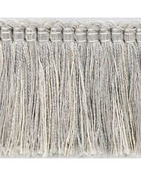 2 in Brush Fringe  TRA500 EGR by