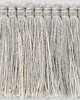 Brimar Trim 2 in Brush Fringe  EGR