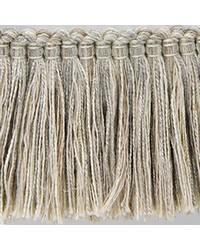 2 in Brush Fringe  TRA500 SAH by