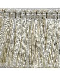 2 in Brush Fringe  TRA500 SHL by