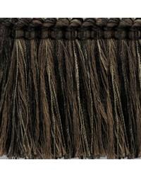 2 in Brush Fringe  TRA500 TFL by