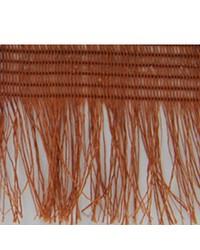 1 3/4 in Eyelash Fringe TRA505 AMB by