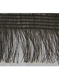 1 3/4 in Eyelash Fringe TRA505 TFL by