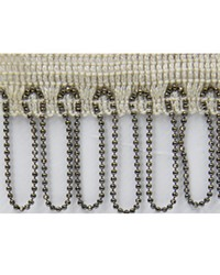 1 1/2 in Chain Fringe TRA600 SAH by