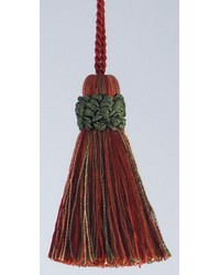 Key Tassel VG2136 CFT by