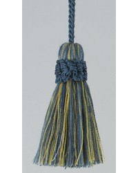 Key Tassel VG2136 OML by