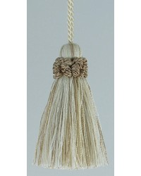 Key Tassel VG2136 STL by