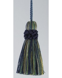 Key Tassel VG2136 STN by
