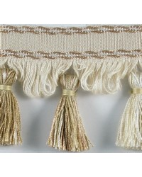 2 3/4 in Tassel Fringe VG99577 STL by