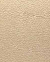 The Symphony Collection Fabric  Classic-Almond