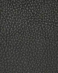 The Symphony Collection Fabric  Classic-Black