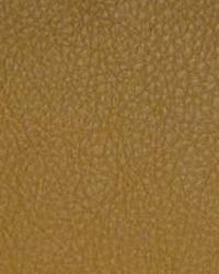The Symphony Fabric  Classic-British Tan