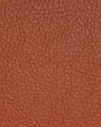 The Symphony Fabric  Classic Cayenne