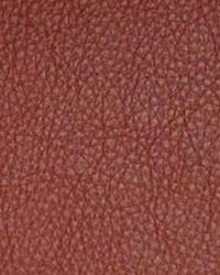 The Symphony Fabric  Classic Claret