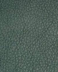 The Symphony Fabric  Classic Forest