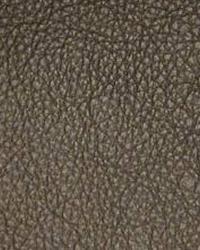 The Symphony Fabric  Classic Fudge