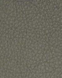 The Symphony Fabric  Classic Granite