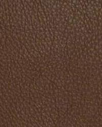 The Symphony Fabric  Classic Hazelnut
