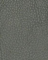 The Symphony Fabric  Classic Pewter