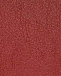 The Symphony Fabric  Classic Rouge