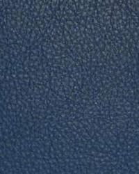 The Symphony Fabric  Classic Royal
