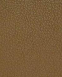 Classic Taupe by