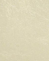 Glaze White Chocolate by