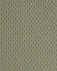 The Symphony Fabric  Solitaire-Honeydew
