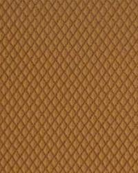 The Symphony Fabric  Solitaire-Peanut Brittle