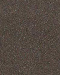 The Symphony Fabric  Suede-Brown