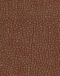 Beige The Symphony Fabric  Suede-Cappuccino