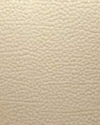 The Symphony Fabric  Suede-Irish Cream