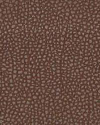 The Symphony Fabric  Suede-Java