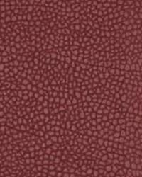 Beige The Symphony Fabric  Suede-Merlot
