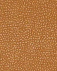The Symphony Fabric  Suede-Palomino