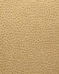 The Symphony Collection Fabric  Suede-Sandstone