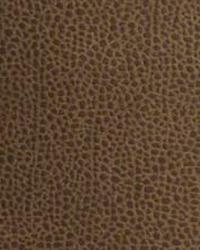 The Symphony Collection Fabric  Suede-Taupe