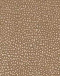 The Symphony Collection Fabric  Suede-Tumbleweed
