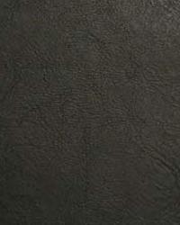The Symphony Fabric  Vintage Coal