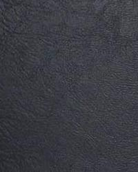 The Symphony Fabric  Vintage Midnight