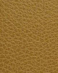 Beige The Symphony Fabric  Canyon-Nugget