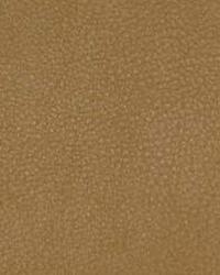 The Symphony Fabric  Persuasion-Butterscotch