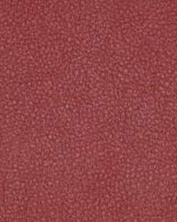 The Symphony Fabric  Persuasion-China Red