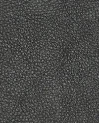 The Symphony Fabric  Persuasion-Onyx