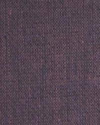 The Symphony Fabric  Vibe-Black Currant