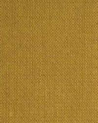 The Symphony Collection Fabric  Vibe-Cornsilk