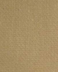 The Symphony Fabric  Vibe-Flax